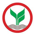 bank_logo_ksk
